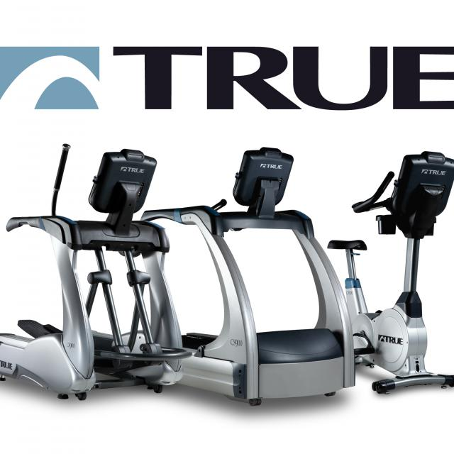Commercial fitness equipment fit service