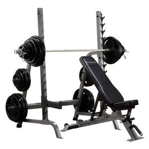 Offering Wide Array Of Cost Effective Products Focused On Health,  Recreation Or Sports Specific Activities, Feature Modern Designs With Heavy  Duty ...