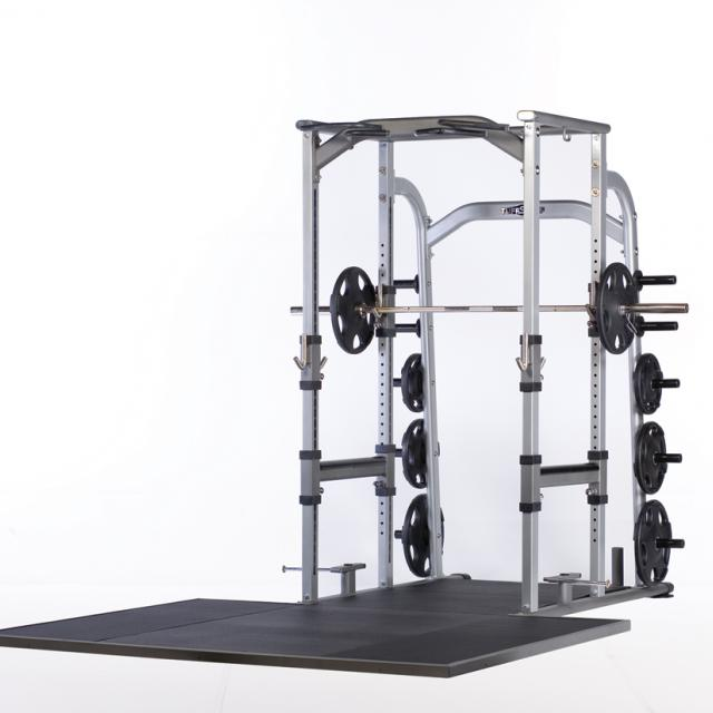 Commercial fitness equipment fit service stylish design for your health club school or professional sports team featuring full commercial light commercial and multi gym aloadofball Images