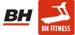 BH Fitness Equipment