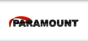 Paramount logo 300x145.jpg